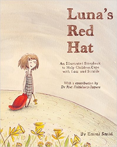 lunas-red-hat-image