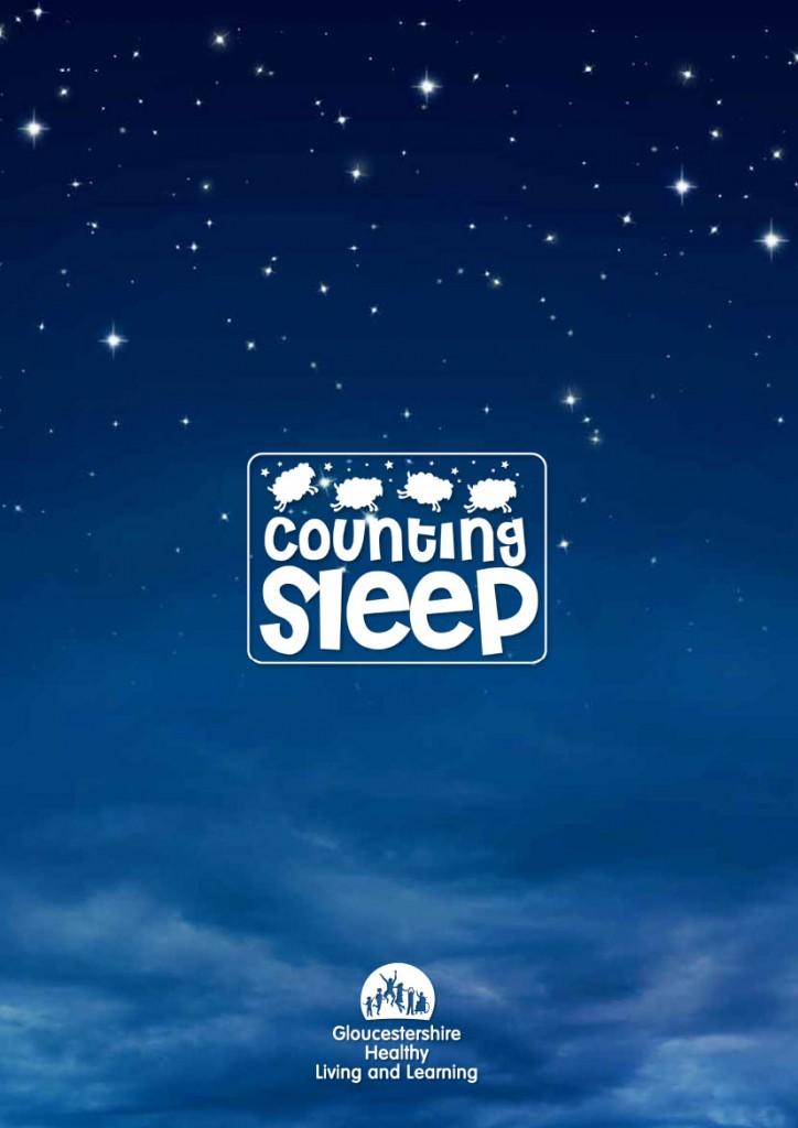 counting sleep_07012015v1-1