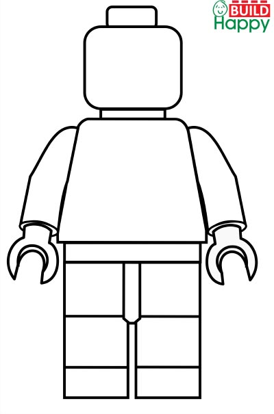 lego-figure-outline
