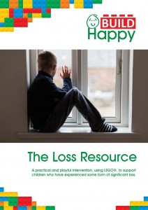 the loss resource