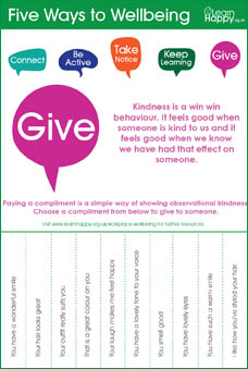 fiveways_give2