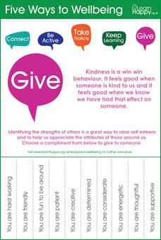 fiveways_give1v1